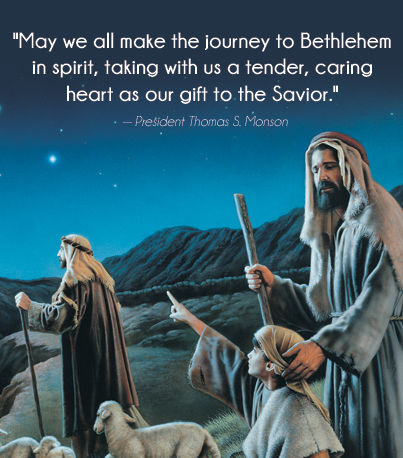 Journey To Bethlehem Pictures Photos And Images For