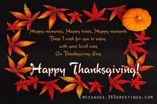 Happy Memories Happy Times Happy Moments Happy Thanksgiving Pictures Photos And Images For