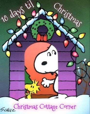 19 Days Until Christmas Pictures Photos And Images For