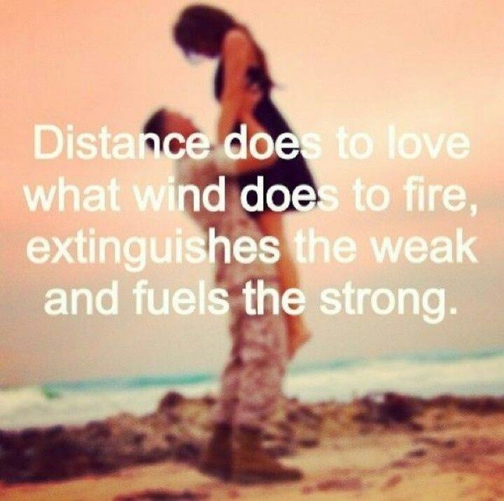 Long Distance Love Pictures Photos And Images For