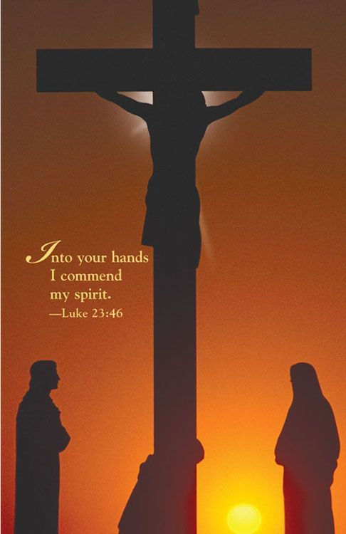 Jesus On The Cross Pictures Photos And Images For