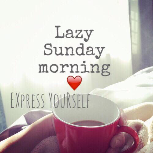 Image result for sunday morning images