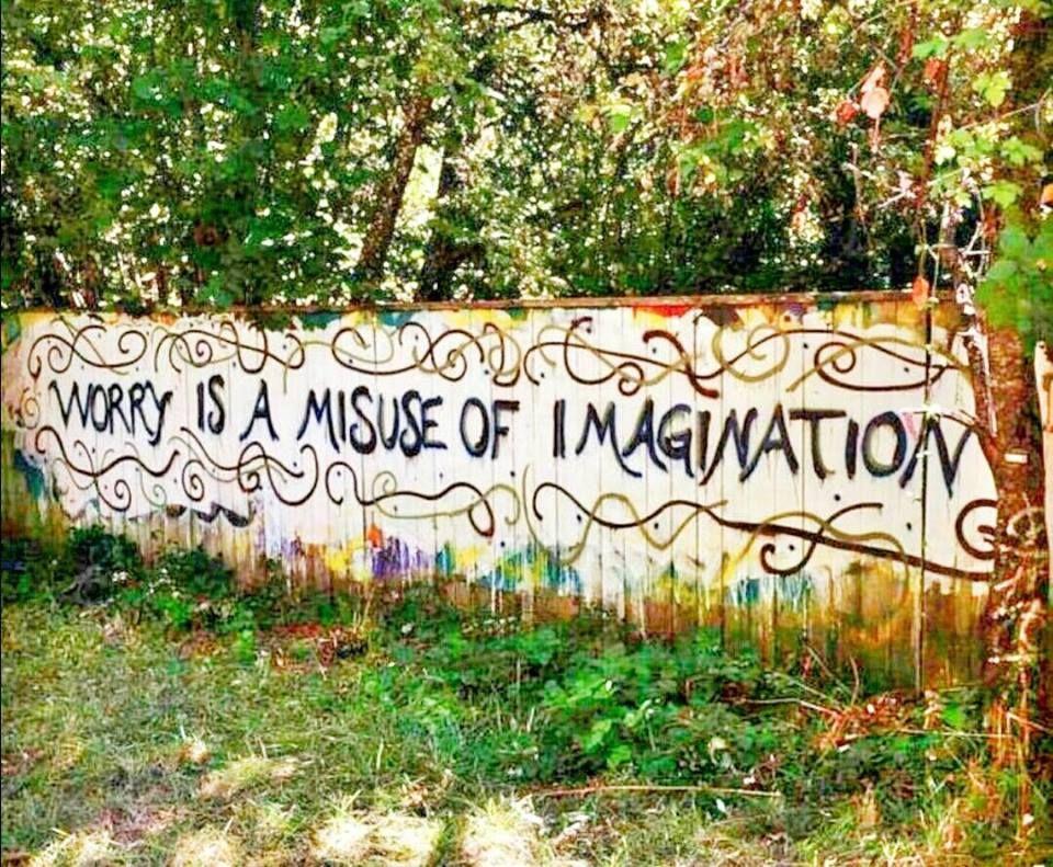 https://i1.wp.com/www.lovethispic.com/uploaded_images/206558-Worry-Is-A-Misuse-Of-Imagination.jpg