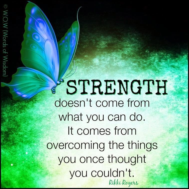 Strong Inspirational Quotes Mothers