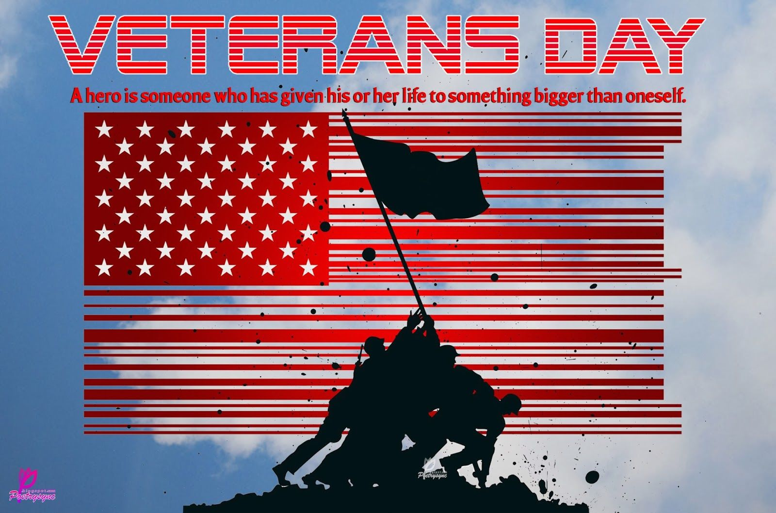 Veterans Day Hero Pictures Photos And Images For