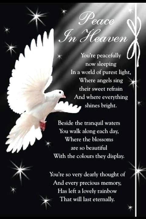 You Miss Heaven Sayings Angels