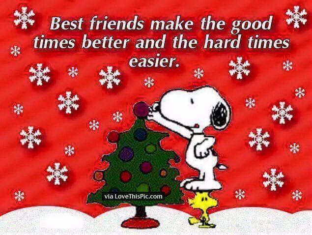 Religious Charlie Christmas Brown Sayings