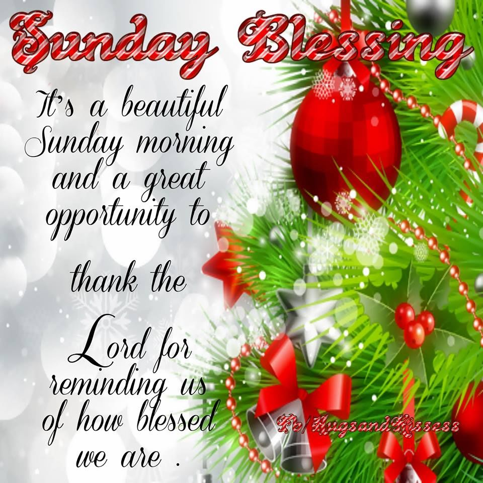 Sunday Morning Blessings Quote Pictures Photos And