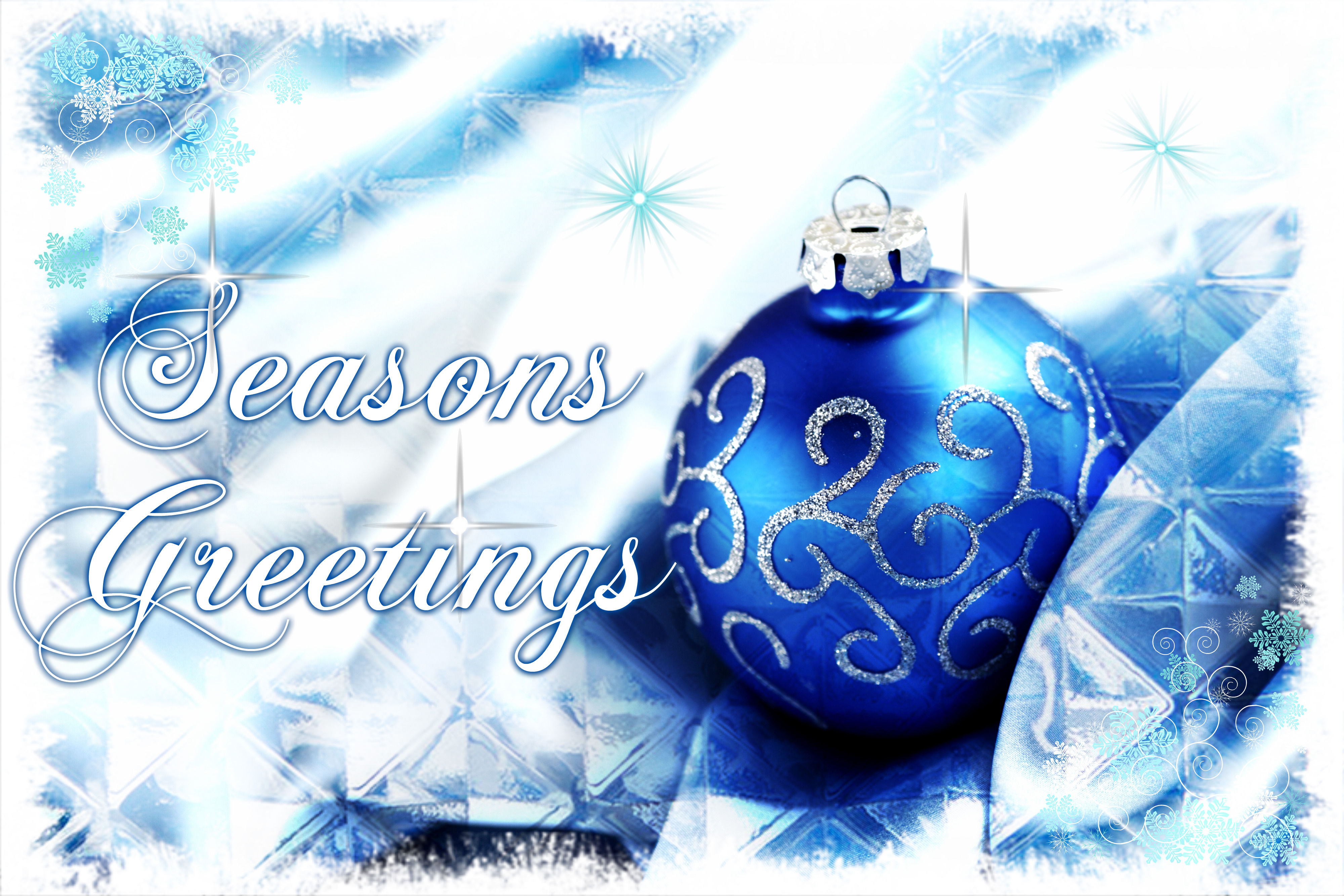 Seasons Greetings Pictures Photos And Images For
