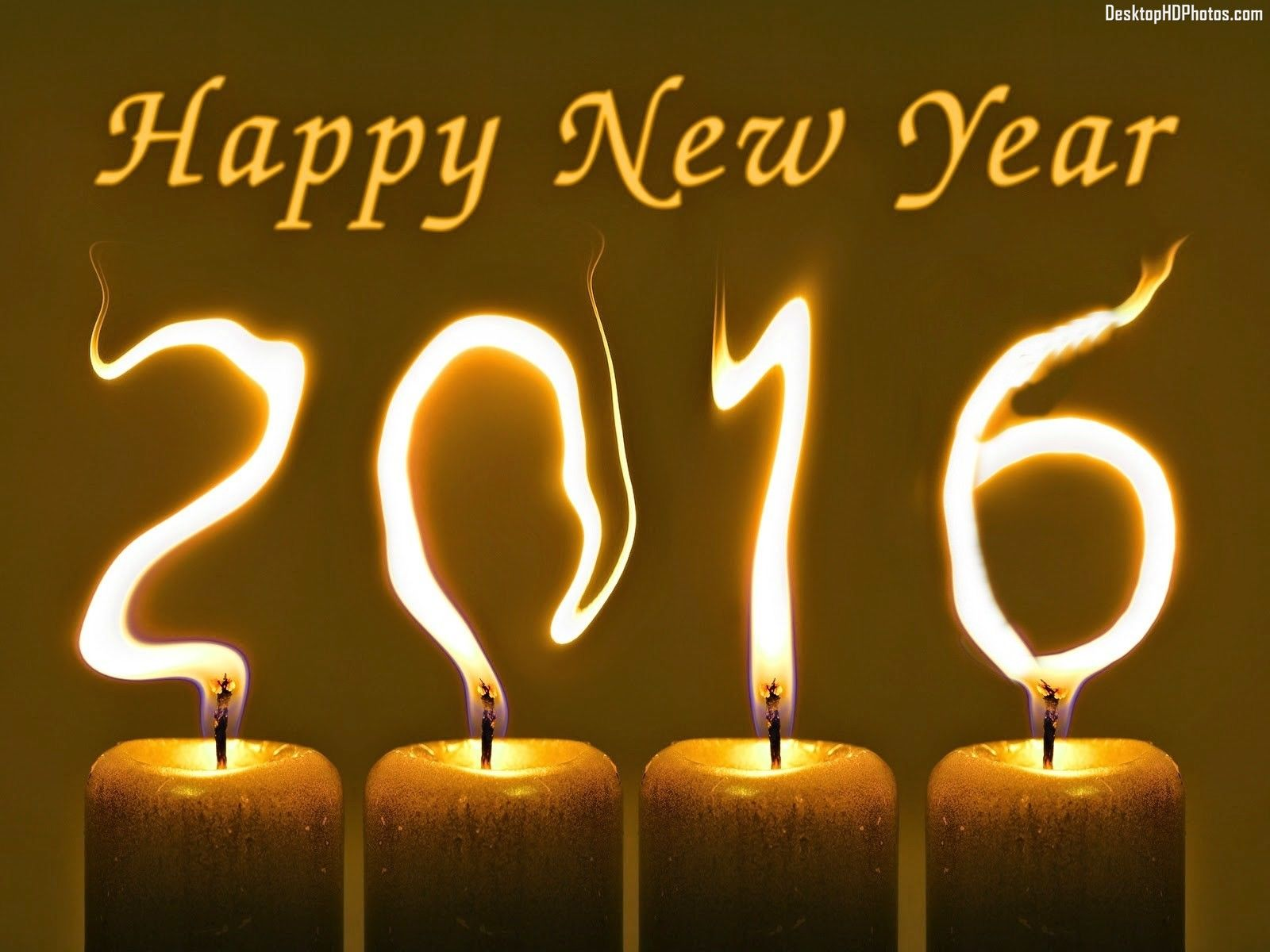 New Year Wishes For Pictures Photos And Images For