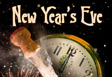 New Years Eve Pictures, Photos, and Images for Facebook ...