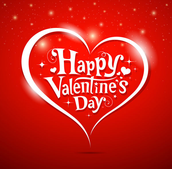 Happy Valentines Day Heart Image Pictures, Photos, and ...
