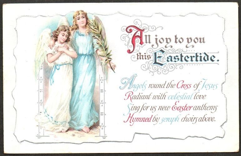 All Joy To You This Eastertide Pictures Photos And