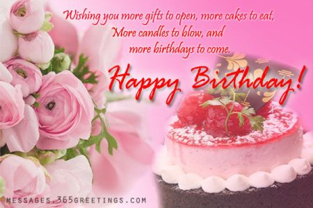 Happy birthday wishes candles path decorations pictures full best happy birthday wishes images happy birthday to you happy best happy birthday wishes images special candles cupcake for happy birthday wish with name m4hsunfo
