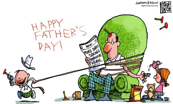 Happy Father's Day Pictures, Photos, and Images for ...