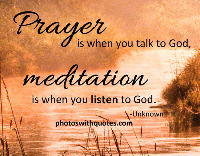 Image result for prayer, meditation, photos