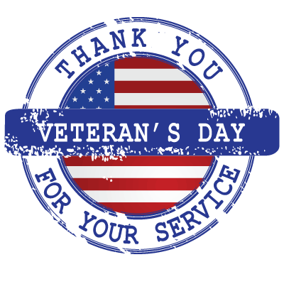 Thank You Veterans For Your Service Pictures Photos And