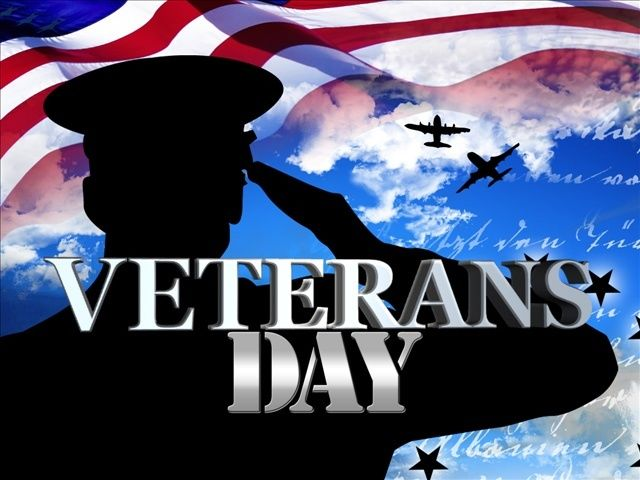Veterans Day Pictures Photos And Images For Facebook