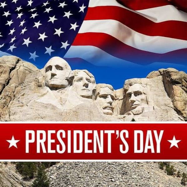 Presidents Day Pictures, Photos, and Images for Facebook ...