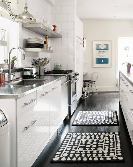 Kitchen Ideas Tumblr 11