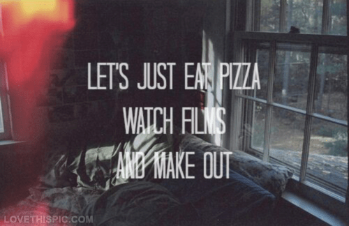 Eating Out Quotes Tumblr