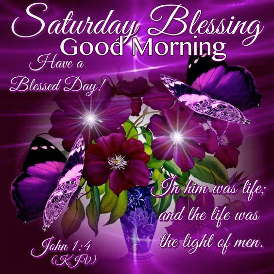 Friday Morning Blessings Quotes Weekend Good