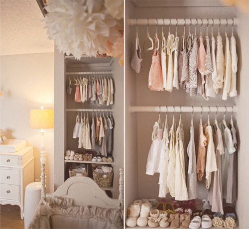 Baby Closet Pictures Photos And Images For Facebook