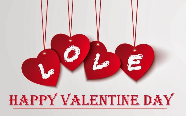 Love Happy Valentines Day Pictures, Photos, and Images for ...