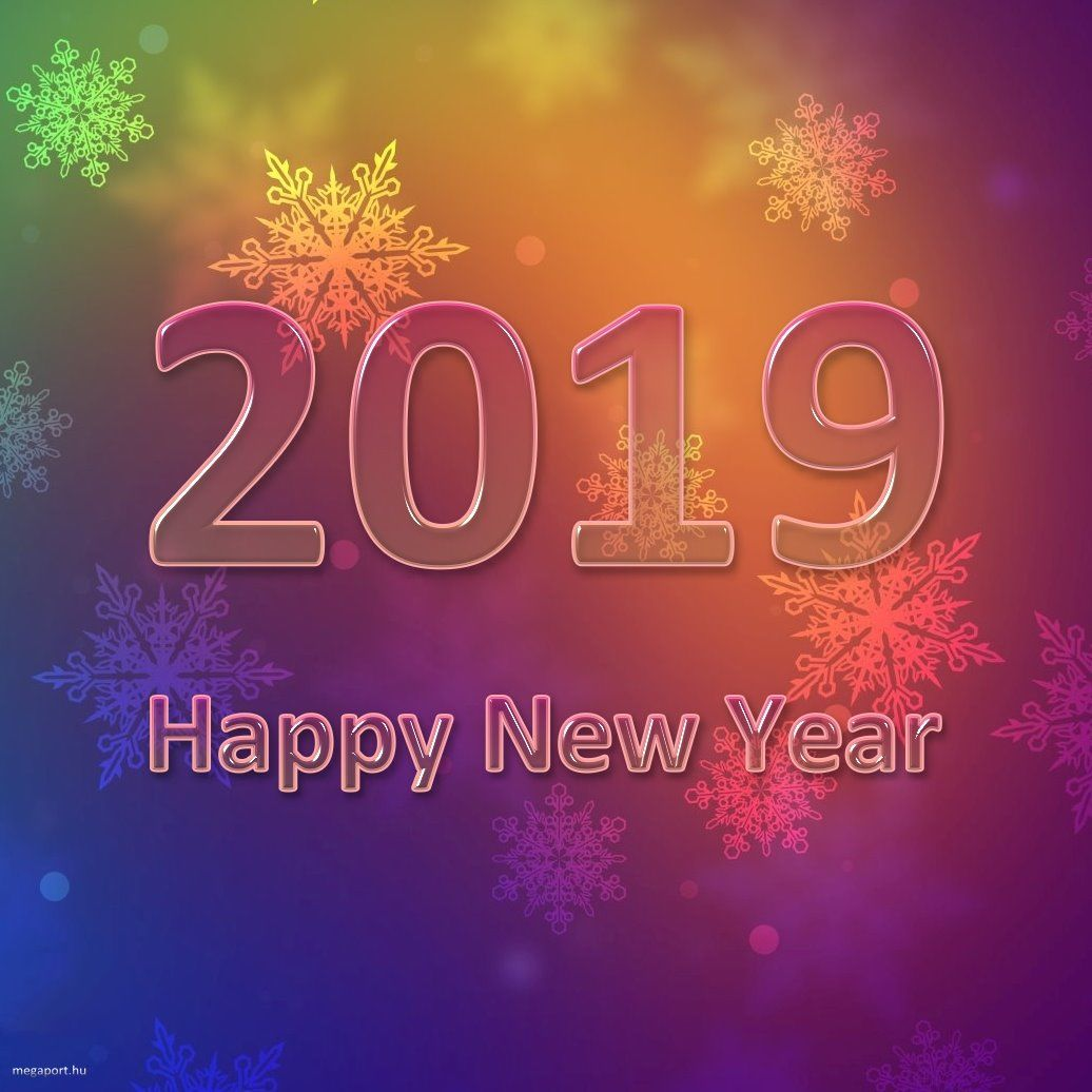 Happy New Year Pictures Photos And Images For