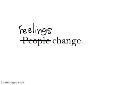 Image result for feelings tumblr