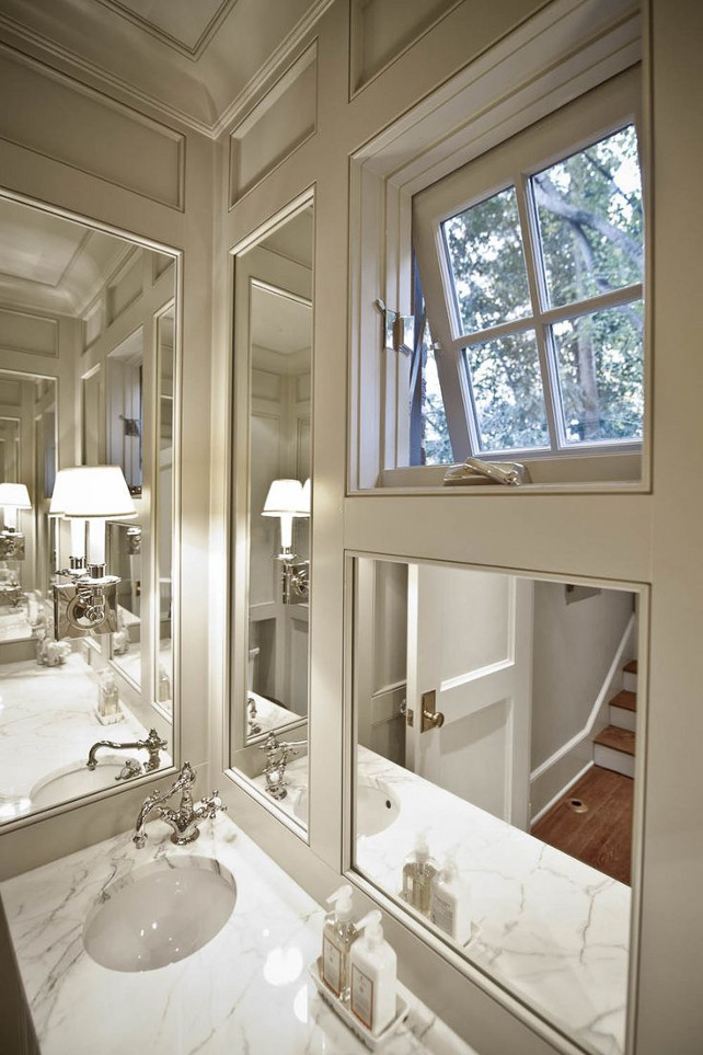 Small Yet Elegant Bathroom Pictures, Photos, and Images ... on Small:e_D8Ihxdoce= Bathroom Ideas  id=40325