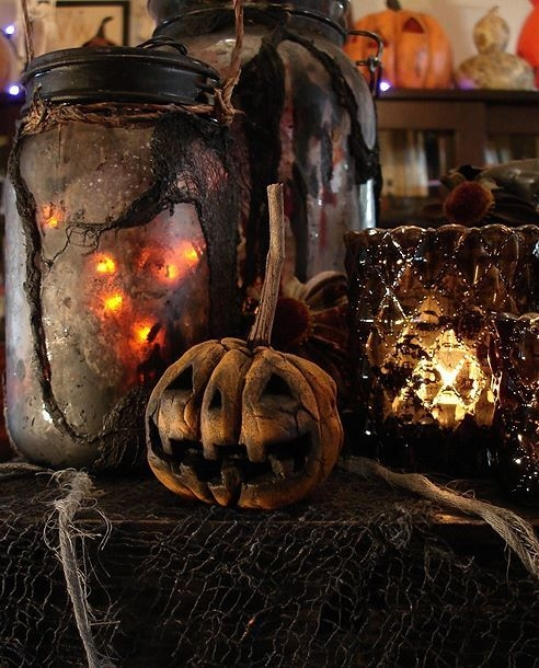 Tons of awesome dark purple halloween wallpapers to download for free. Dark Halloween Decor Pictures Photos And Images For Facebook Tumblr Pinterest And Twitter