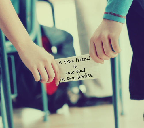 A True Friend Pictures Photos And Images For Facebook