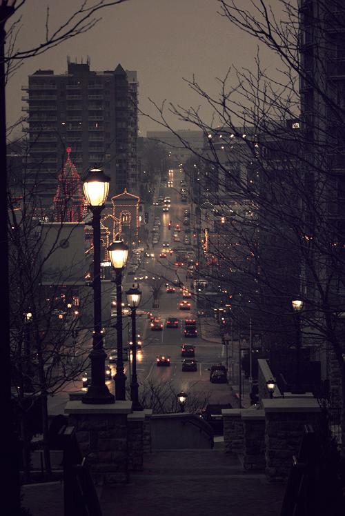 Friday Day Night Lights
