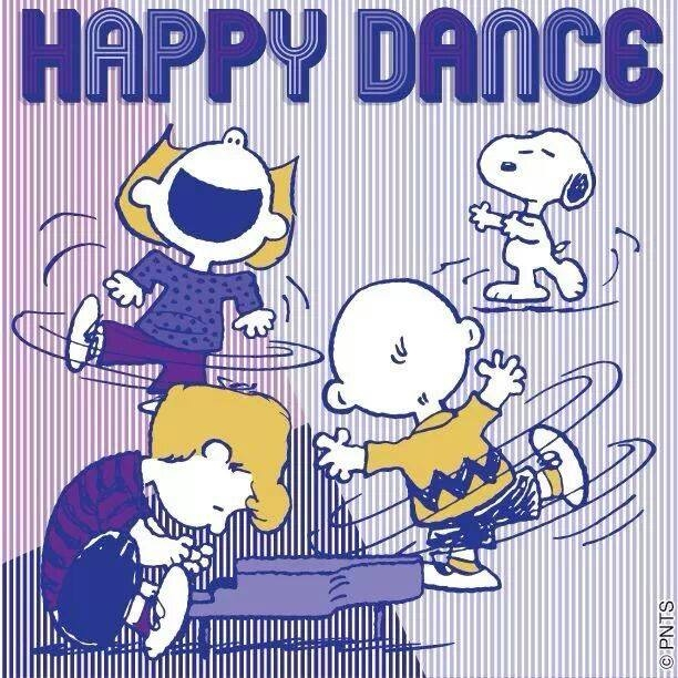 https://i1.wp.com/www.lovethispic.com/uploaded_images/49277-Happy-Dance.jpg