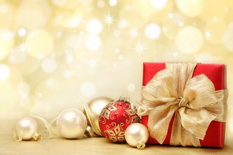 Get involved | Christmas Blogger Gift Swap! - A Piece of Viola