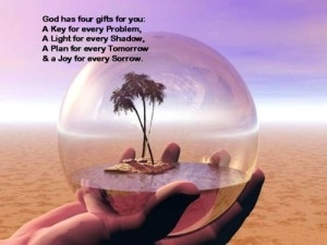 Image result for Gifts of god