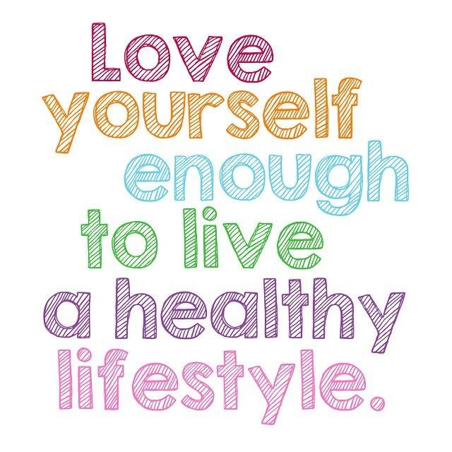 Afbeeldingsresultaat voor healthy lifestyle