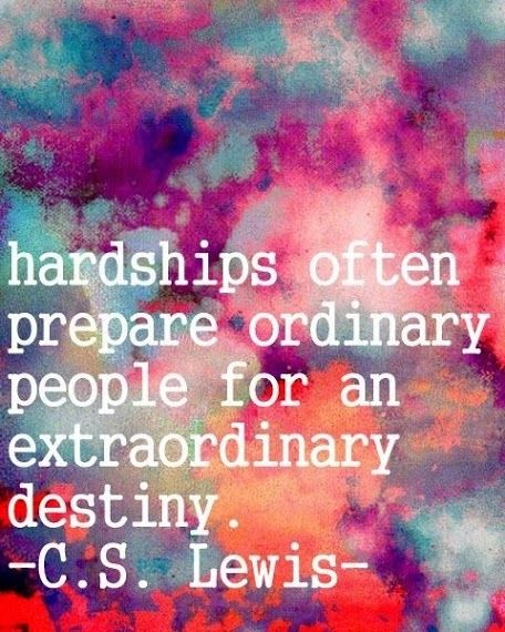 Image result for hardships pictures