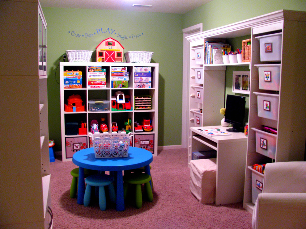 Kids Room Organization Pictures Photos And Images For Facebook Tumblr Pinterest And Twitter