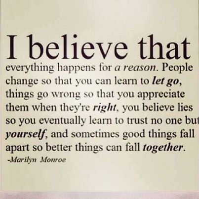 https://i1.wp.com/www.lovethispic.com/uploaded_images/78118-I-Believe-Everything-Happens-For-A-Reason.jpg