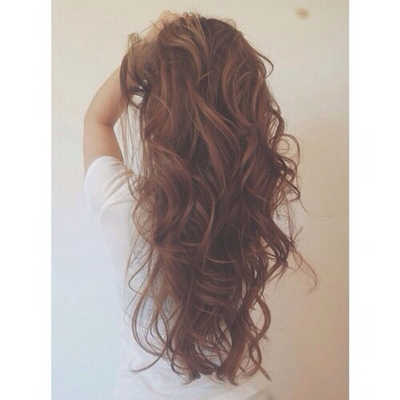 brown curly hair pictures photos and images for tumblr pinterest and