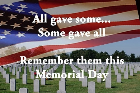 Image result for All gave some- Some gave all