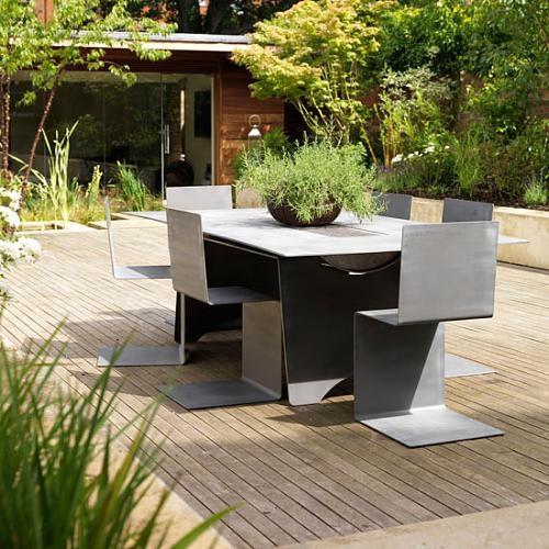 Small Urban Garden Design Ideas on Small Urban Patio Ideas id=71559