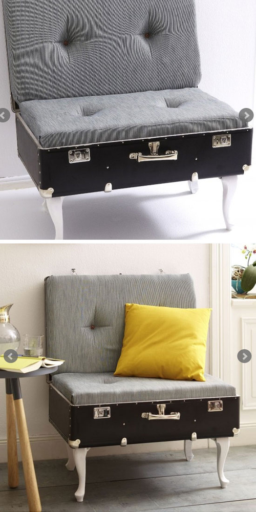 10 Decorating Ideas For Small Bedrooms