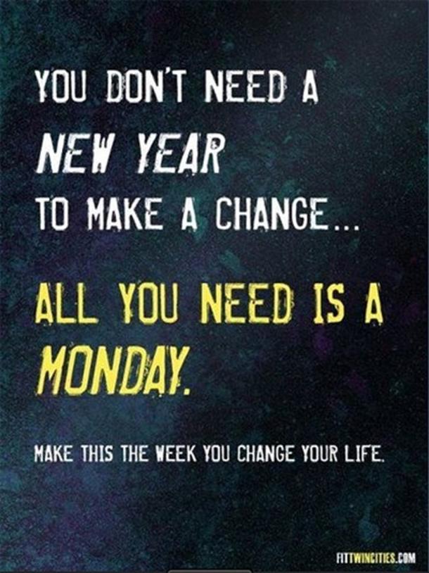 Image result for motivational monday image