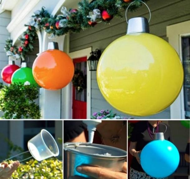 Humor Funny Christmas Gifts Homemade
