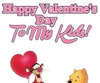 Valentines Day Comments Pictures Photos Images And