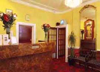 Luxury Guest Houses And Bbs In Greater London England
