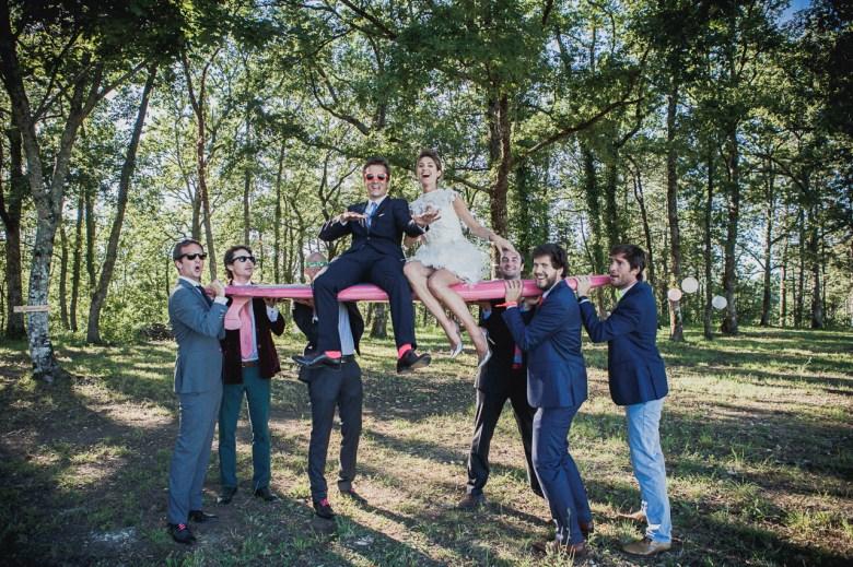 Love&Tralala-mariage-Julien-et-Laurence-photos-Julien-Montfajon-16